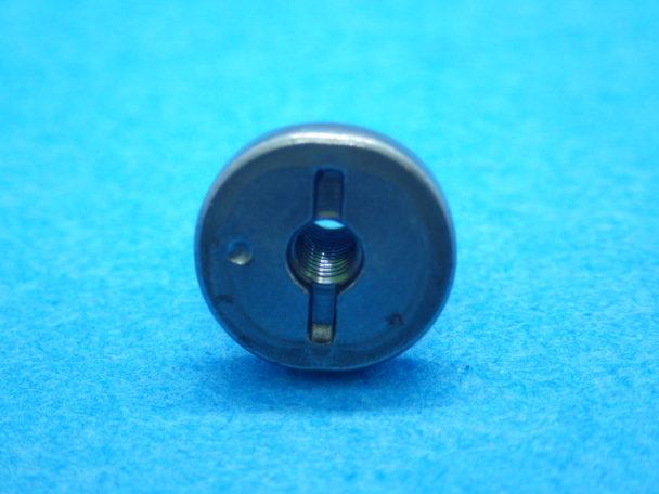 半導体製造装置 カセット小径ピン